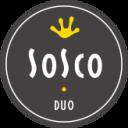 sosco flute guitar duo phoenix