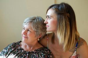 Respite for caregivers Phoenix
